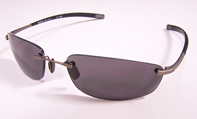 76b6f1d6bf Nike Vaughn 030 Sunglasses with Flexon