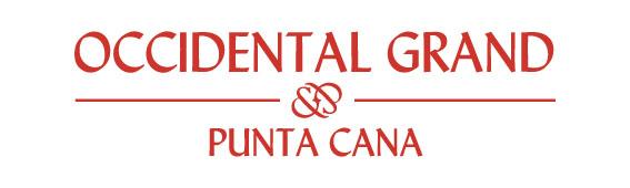 Occidental Grand Punta Cana Dominican Republic Royal Club
