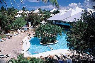 Paradise beach club casino puerta plata rtg casino bonus codes 2013