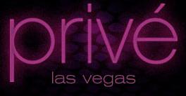 Prive Las Vegas