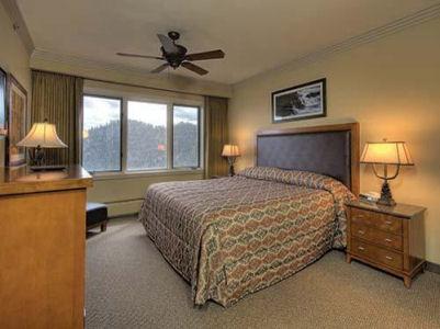 Bid Per 7 Night Stay In A Studio 1 Or 2 Bedroom Unit At The Ridge Tahoe Near Lake Tahoe