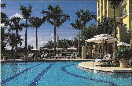 63713cf3d7e228 Ritz Carlton Golf Resort Naples Florida