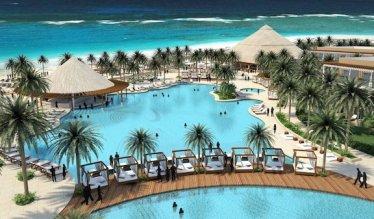 Memoris Grand Bahamas