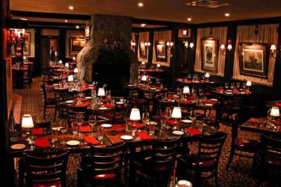 Sperry S Restaurant Discount 200 Dining Certificates