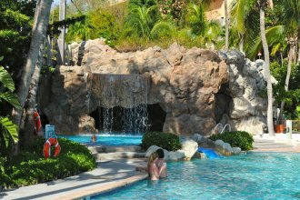 Sugar Bay Resort Spa All Inclusive Price