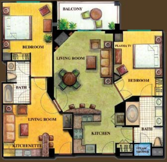 1 or 2 Bedroom Suite at Tahiti Village in Las Vegas, Nevada! Map Of Tahiti Village Rooms on map of wyndham ocean ridge, map of mayan palace riviera maya, map of grand bliss, map of trump las vegas, map of riviera hotel las vegas, map of brewster green, map of wyndham pagosa, map of grandview at las vegas, map of wapato point, map of disney beach club villas, map of harrah's las vegas, map of royal islander, map of mayan palace nuevo vallarta, map of french quarter, map of wyndham grand desert, map of turtle cay, map of eagle crest, map of disney pop century, map of westgate branson woods, map of marriott maui ocean club,