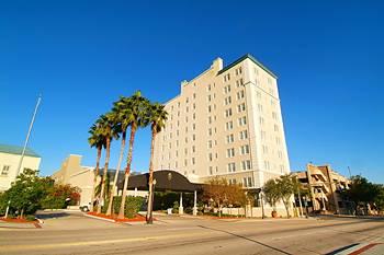 Luxury Terrace Hotel In Lakeland Florida Bid Per Room Night Choose Your Length Of Stay