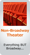 Non Broadway Theater