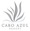 Cabo Azul Resort and Spa Logo