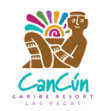 Las Vegas Cancun Resort Logo