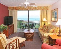 resort #0046