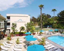 resort #0511