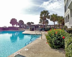 resort #0578