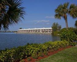 resort #0616