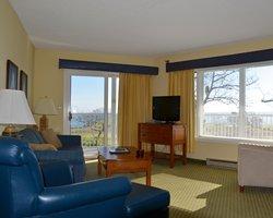 resort #0624