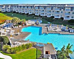 resort #0666