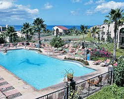 resort #0755