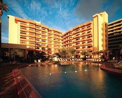 resort #0766