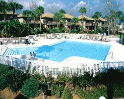 resort #0775