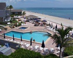 resort #0881