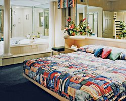 resort #0899