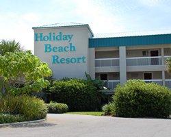 resort #1109