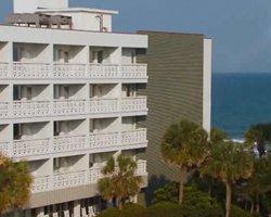 resort #1329
