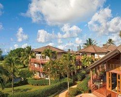 resort #1376