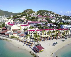 resort #1516