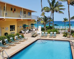 resort #1716