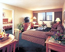 resort #1837
