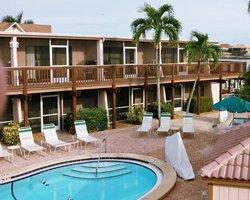 resort #1861