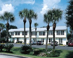 resort #2066