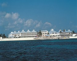 resort #2082