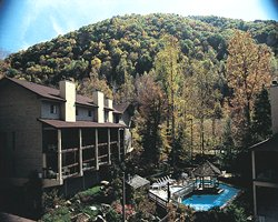 resort #2208