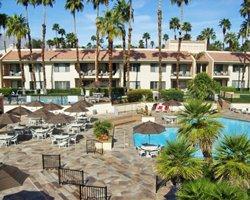 resort #2318