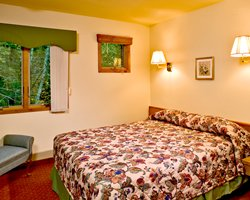 resort #2611