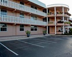 resort #2626
