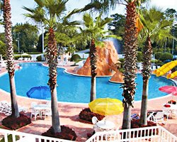 resort #2750