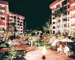 resort #2788