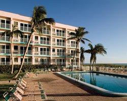 resort #2890