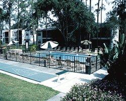 resort #3026