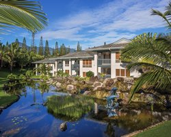 resort #3031