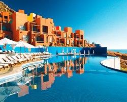 resort #3531