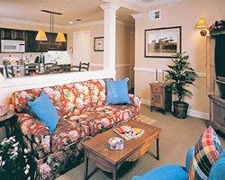 resort #3664