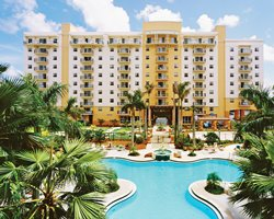 resort #3875