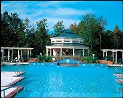 resort #3989