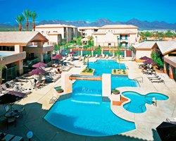 resort #4041
