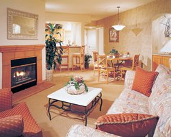 resort #4061