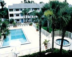 resort #4206